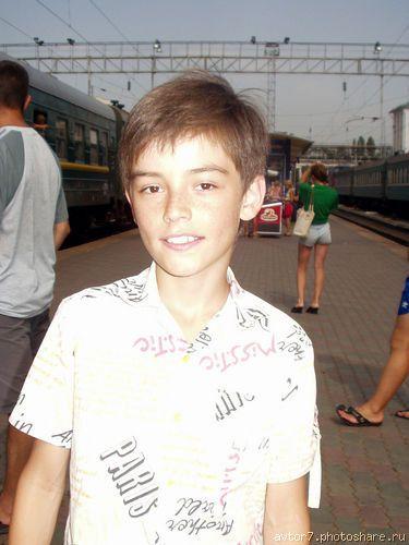 Album - Vlad-Krutskikh-2005-2009