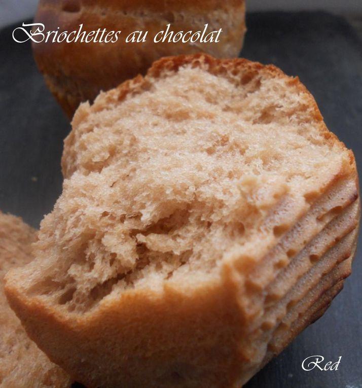 Album - Douceurs et délices sucrées