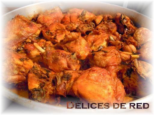 Vous trouverez dans cet album différentes recettes salées pour vous accompagner pendant le mois sacré du ramadan .... Bi sahaa ftorkoum .........