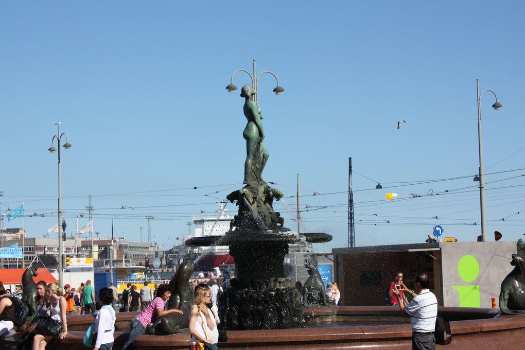 Album - Helsinki
