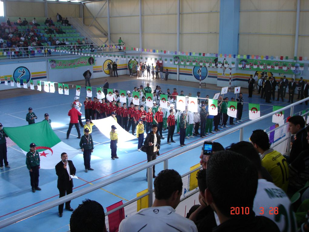 Album - Tournoi-2010