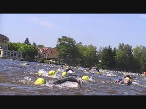 2012-Triathlon-Belfort