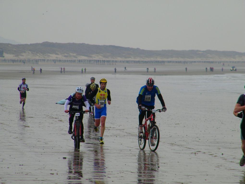 2012-r---b-Calais