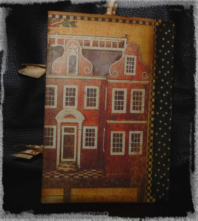 Album - Agnes-Vintage