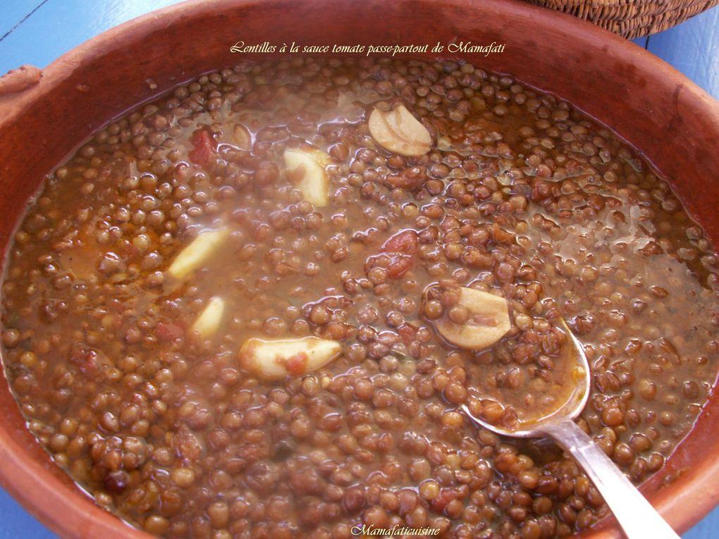 Album - cuisine-traditionnelle