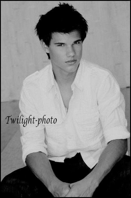 Album - twilight-photos--actor-take-the-pose-