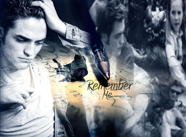 Album - remember-me