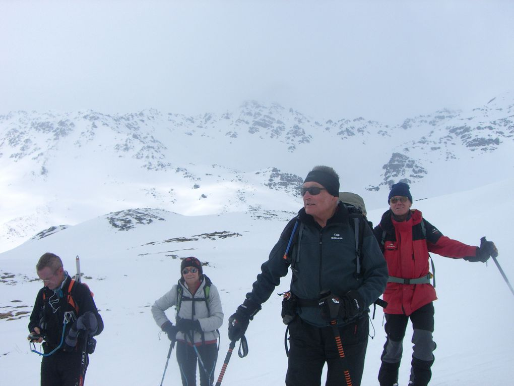 Album - ski-vallee-claree-avril-2010
