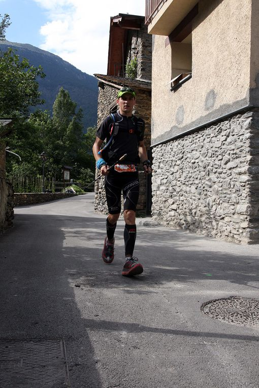 Album - Andorre2011