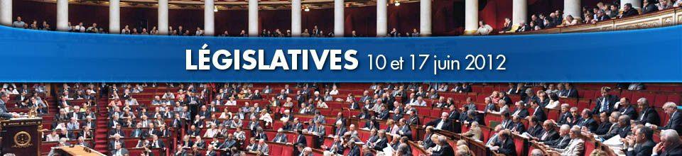 Album - Legislatives-2012