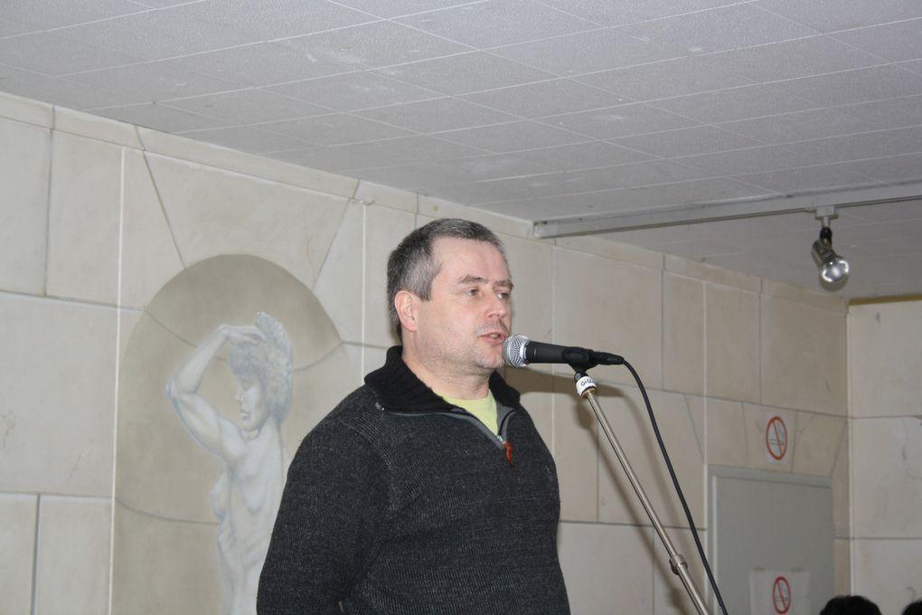 Album - Skrivadeg-2010
