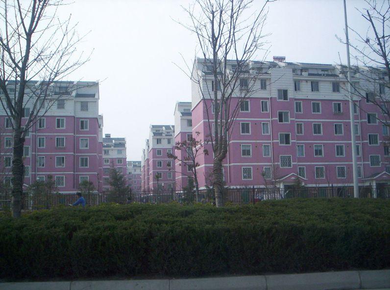 Voici quelques souvenirs de mon voyage en Chine pour étudier la broderie de Suzhou.