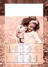 Album - Calendrier--2015-animaux-enfants