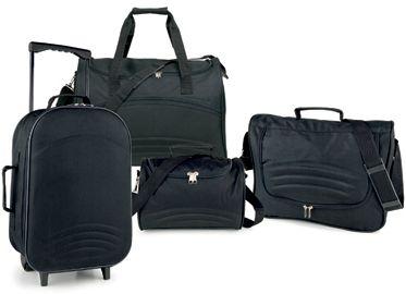 bagage - bagagerie - sac de voyage- sac à dos - compagnon de voyage - étiquette de bagage - trolley - valise - sacoche - vanity - set de voyage -