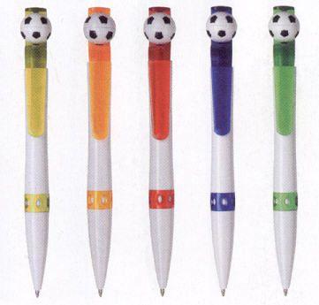 stylo-rigolo