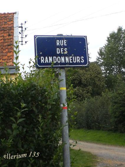 rues dont le nom est original