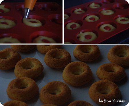 Album - Ma cuisine
