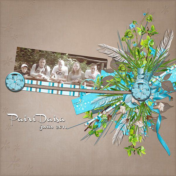 Album - ct3