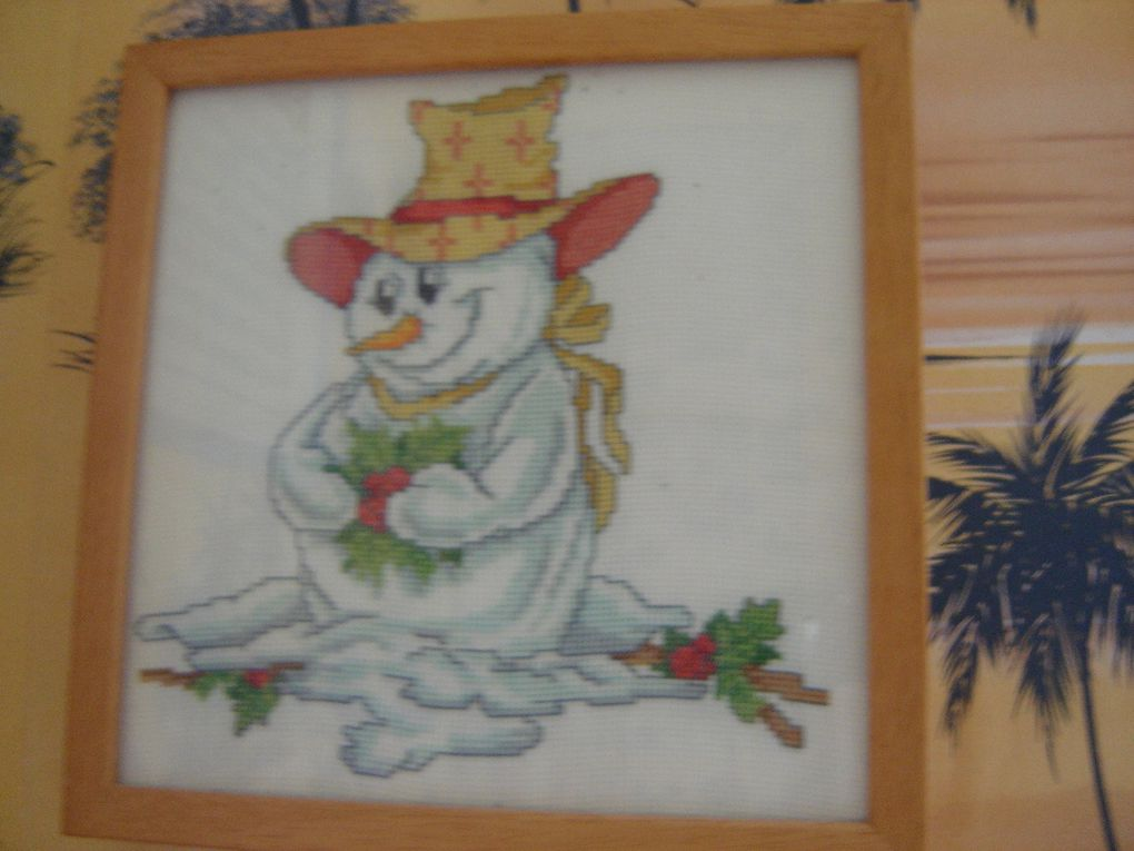 Album - photos-broderies