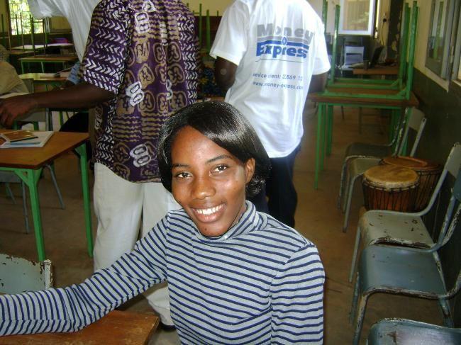 Cet album regroupe les différentes photos d'anciens et actuels membres des équipes diocésaines et nationale de la CEC du Mali
