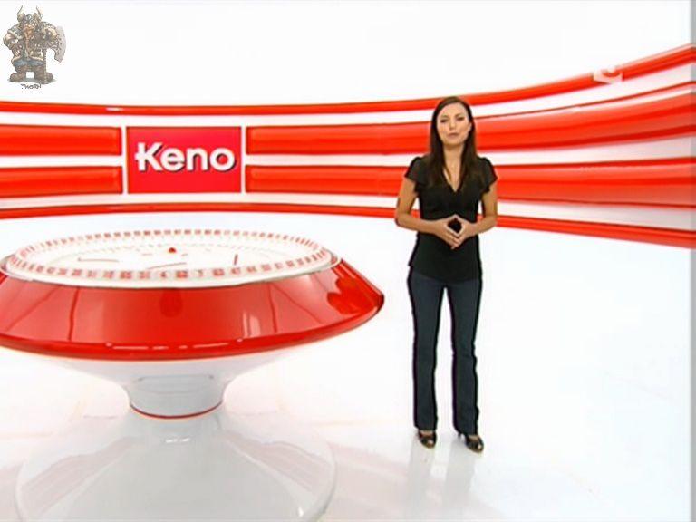 Album - Keno_01