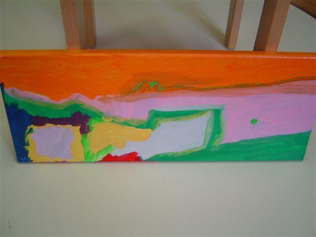 Album - Ateliers-Arts-Plastiques