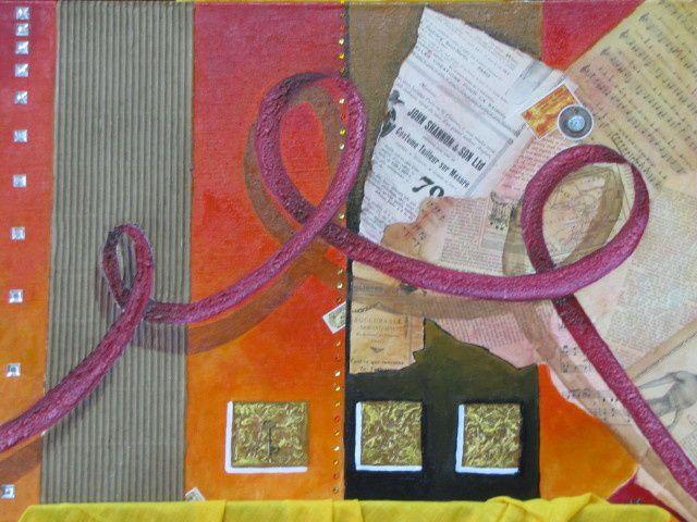 Album - Expo-de-peinture-de-decembre-2012