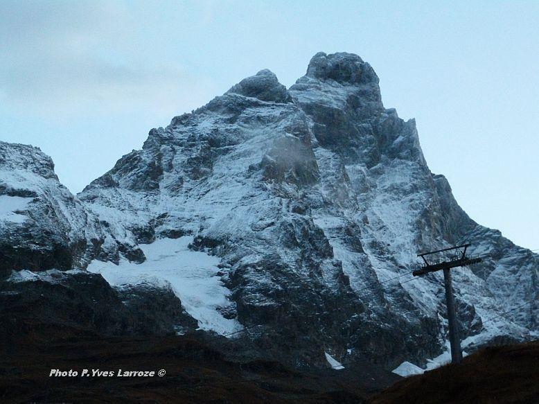 Album - 20120929-desarpa-Valtourmenche