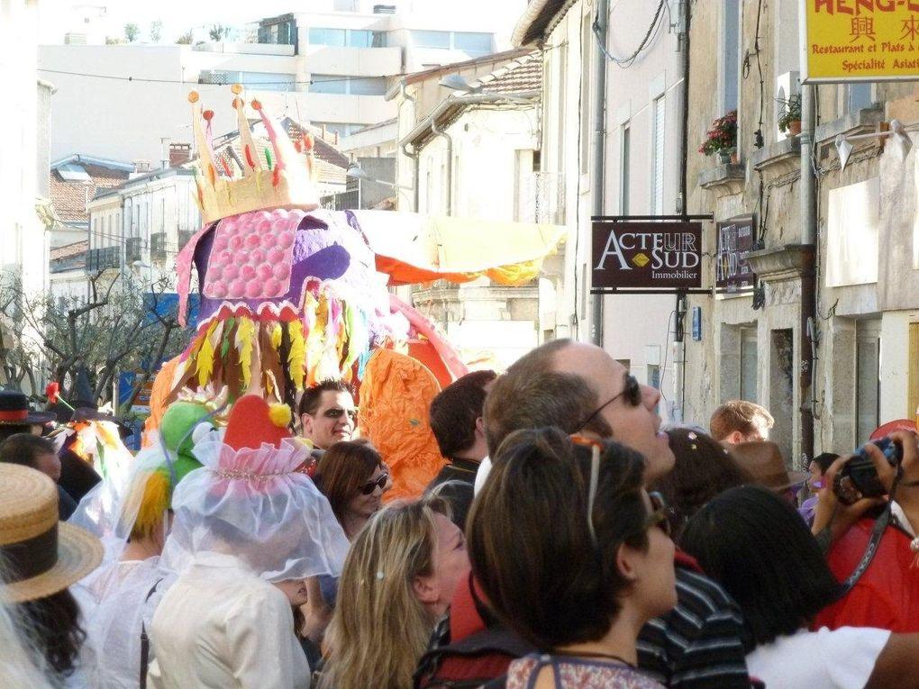 Album - 005A_carnaval-2012
