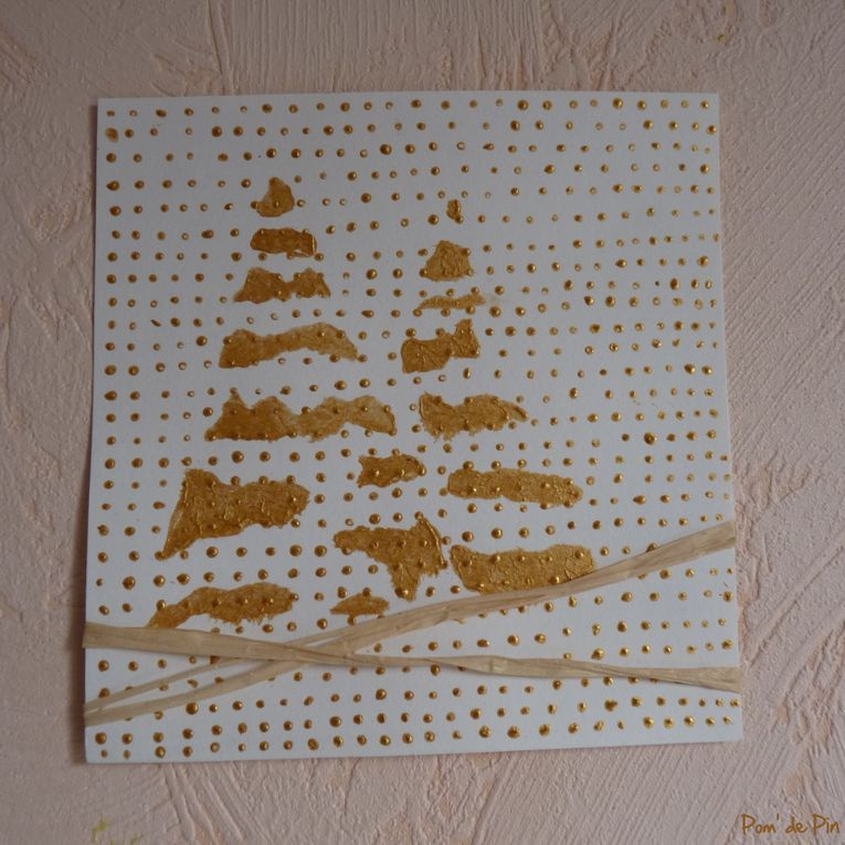 Album - Bricoles-en-papier