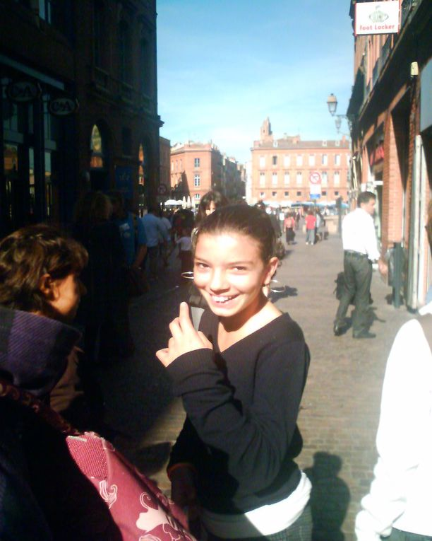 Album - Journ-e---Toulouse