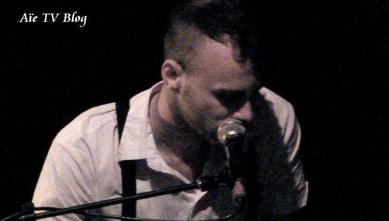 Album - Asaf-Avidan-&amp&#x3B;-Mojos-2009