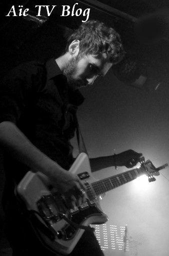 Album - Live-Bus-Palladium