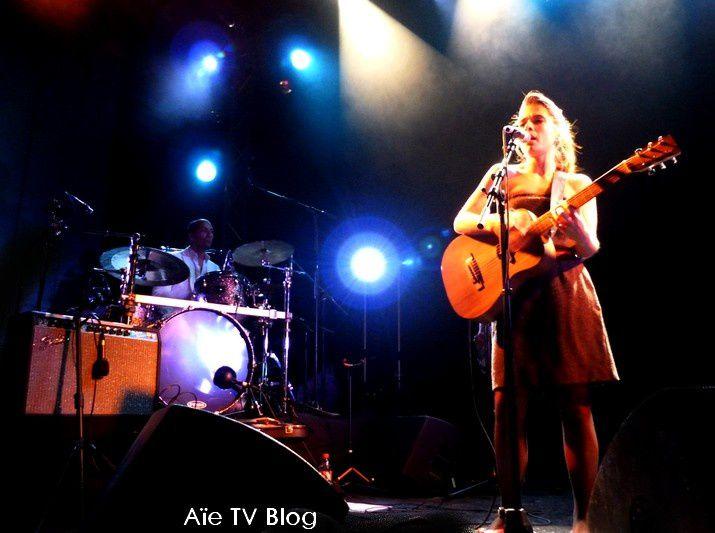 Album - Babet-2011