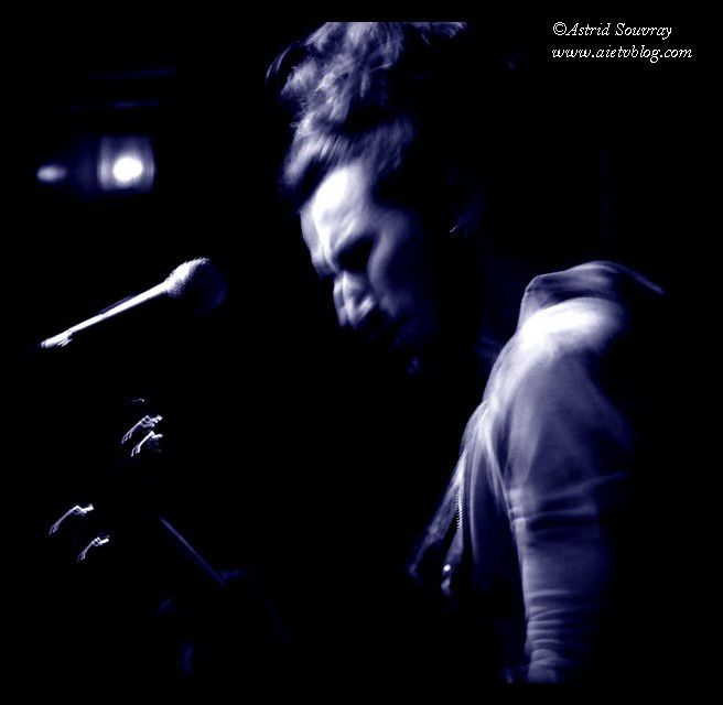 Album - Balinger-China-2012