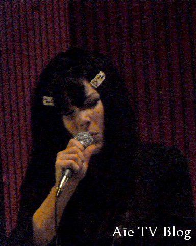 Album - Brisa-Roche-2011