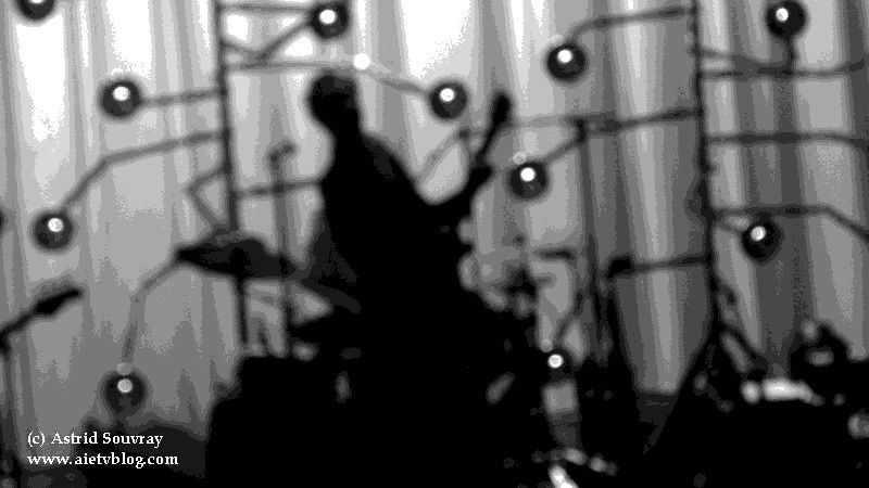 Album - Charlie-Winston-Olympia-2012