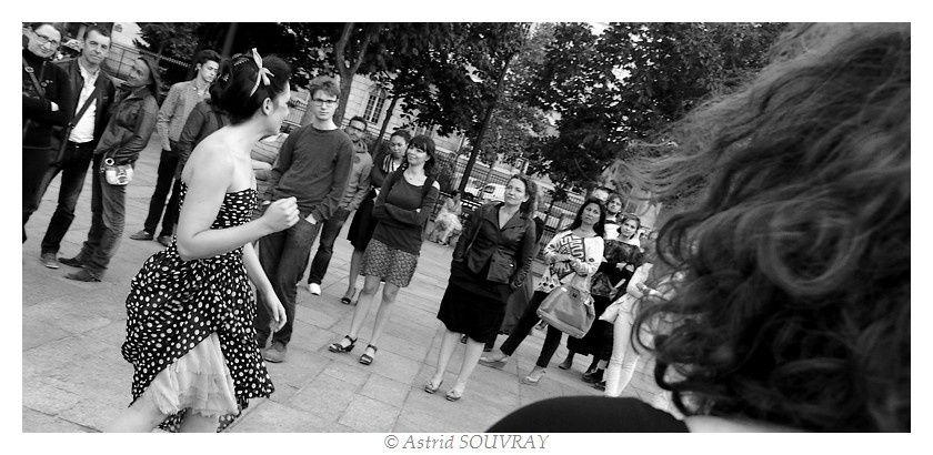 Album - Dans-l-autobus-2013