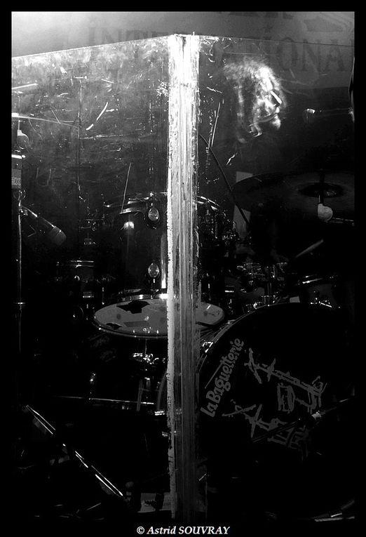 Album - Delacroix