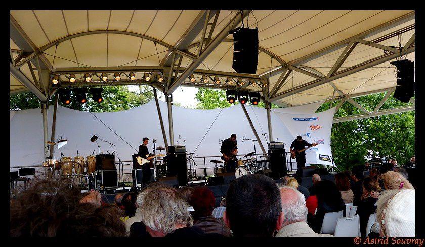 Album - Guillaume-Perret-Parc-Floral-2013