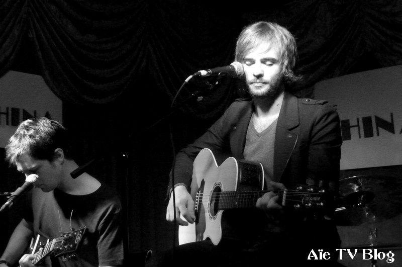 Album - John-Watson-session-acoustique