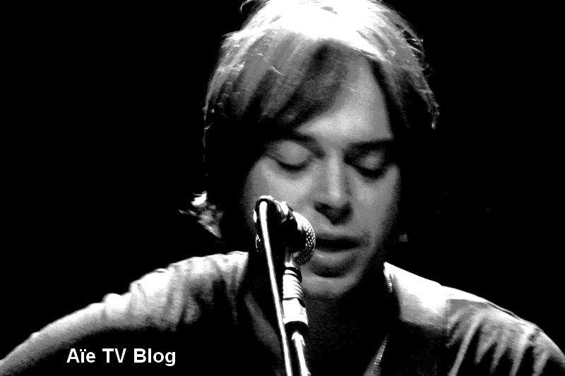 Album - MEDI-David-Zincke-Live-Cafe-de-la-Danse-2011