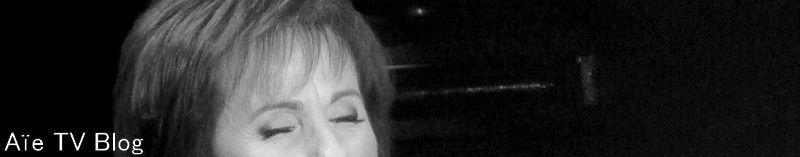 Album - Marie-Paule-Belle