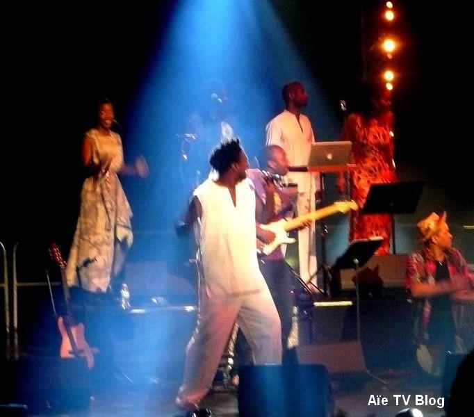 Album - Nuits-Tropicales-2011