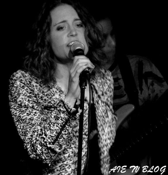 Album - FolkFest-17e-edtion-Live-Dec-2010