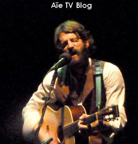 Album - Ray-Lamontagne-Live
