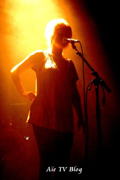 Album - Selah-Sue-Lives-EMB-Sannois