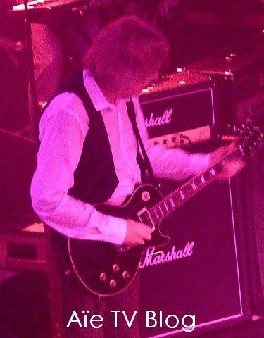 Album - Supersuckesrs---Thin-Lizzy