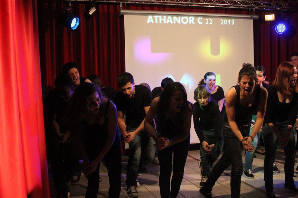 Album - 2013-ATHANOR-02