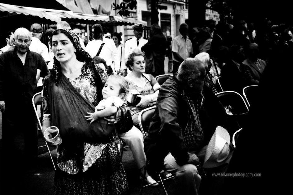 Femme photographe, Woman photographer, Fotógrafa, Frau fotograf, Femei fotograf , Fotografe, Женщина фотограф, fotografa, hustru, kone fotograf, brud fotograf